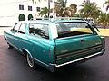 1968 AMC Ambassador DPL station wagon FL-rl.jpg
