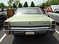 1968 Ambassador SST 4-d green pa-r.jpg