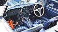 1968 Jaguar E-Type Series 1 Roadster interior.jpg