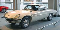 1968 Mazda Cosmo-Sport 01.jpg