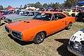 1970 Dodge Coronet R-T (16975060362).jpg