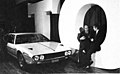 1970 Torino Espada Nuccio Bertone.jpg