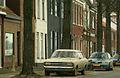 1971 Opel Rekord C 1900 Coupé (8794632789).jpg