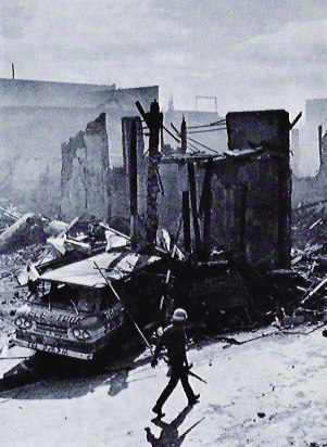 1972Nicaraguaquake2