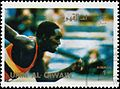 1972 stamp of Umm al-Quwain John Akii-Bua.jpg