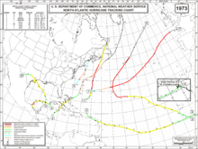 1973 Atlantic hurricane season map.png