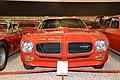 1973 Pontiac Trans Am Firebird (35139177241).jpg