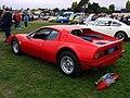 1974 Ferrari 365 GT4 Boxer Berlinetta side.jpg