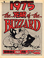 1975 Year of the Buzzard - WMMS print ad.jpg