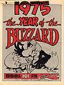 1975 Year of the Buzzard - WMMS print ad.jpg