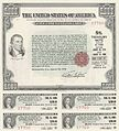 1976 $5000 8% Treasury Note.jpg