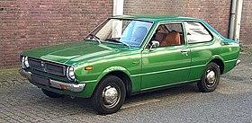 1976 Toyota Corolla Jpg