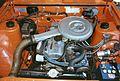 1978 Chrysler Sigma (GE) GL Sportspack sedan (17092023387).jpg