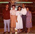 1983BarbaraFei.jpg