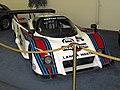1983 Lancia LC2.JPG