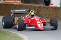 1984 Ferrari 126C4M2.jpg