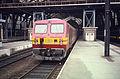 1984 Juni Antwerpen stuurstandrijtuig.jpg