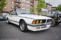 1985 BMW 635 CSi (E24) (5899257136).jpg