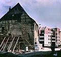 19860513501NR Halle (Saale) Gebiet Domplatz Ersatzneubau in Plattenbauweise.jpg