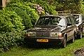 1986 Volvo 240 DL Estate (14341053013).jpg