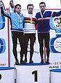 1987 UCI Cyclo-cross World Championships 01.jpg