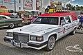1989 Cadillac Brougham Ecto-1.jpg