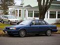 1990-1991 Toyota Camry LE sedan 01.jpg