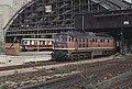 19910806d Bln Ostbhf.jpg