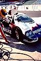 1991 Hockenheim test - 02.jpg