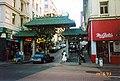 1993 san francisco eingang chinatown.jpg