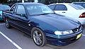 1995-1998 HSV Maloo (VS) 185i utility 01.jpg