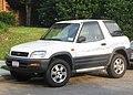 1996-1997 Toyota RAV4.jpg