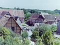 1998 Ecomusee-Alsace 16.JPG