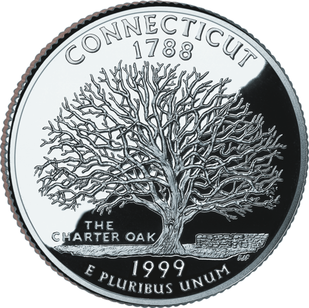 File:1999 CT Proof.png