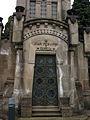199 Panteó de Joan Pich i Pon.jpg