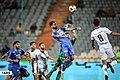 1HT, Esteghlal FC vs Esteghlal Khouzestan FC, 1 May 2019 - 02.jpg