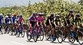 1 Etapa-Vuelta a Colombia 2018-Ciclistas 7.jpg