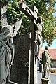 1 Kreuzigungsgruppe Biebelried 6.jpg