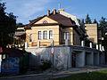 1 Liudkevycha Street, Lviv (01).jpg