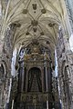 1 Mosteiro de Santa Cruz Coimbra IMG 2542.jpg