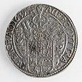 1 Thaler 1639 Georg (rev)-92344.jpg
