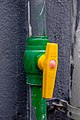 1 inch PVC Valve and pipe-IMG 1062.jpg