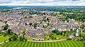 1 oxford aerial panorama 2016 (cropped).jpg