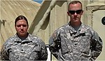 1st HRSC team deploys in support Operation United Assistance 141114-A-XX000-001.jpg