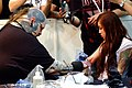 1st Tattoo Show in Singapore (3187088724).jpg
