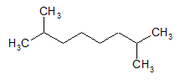 2,7-dimethyloctane.png