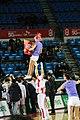 2월 13일 서울SK VS 부산KT (46).jpg