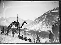 2-2-24 jeux olympiques d'hiver de Chamonix Josef Bim.jpg