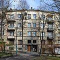 2-2a Parfanovychiv Street, Lviv (01).jpg