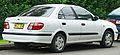 2000-2003 Nissan Pulsar (N16) ST sedan (2011-04-02) 02.jpg